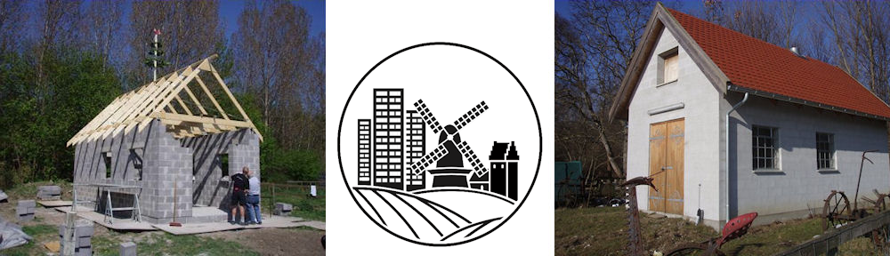 Lokalhistorisk Forening forBrøndby